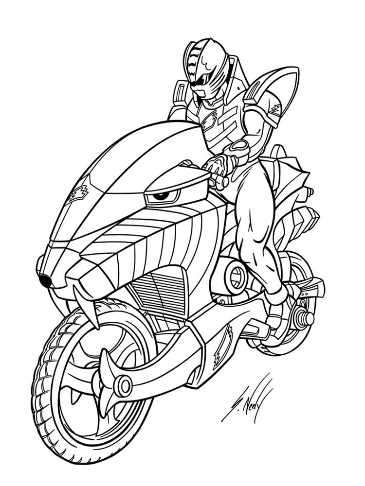 power ranger color pages power rangers coloring pages download and print power power ranger pages color
