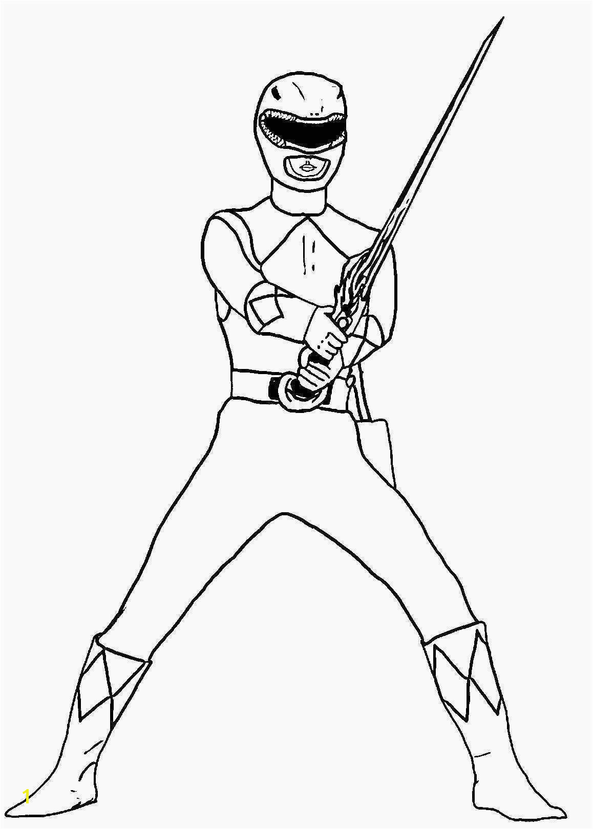 power ranger color pages power rangers coloring pages dr odd pages power ranger color