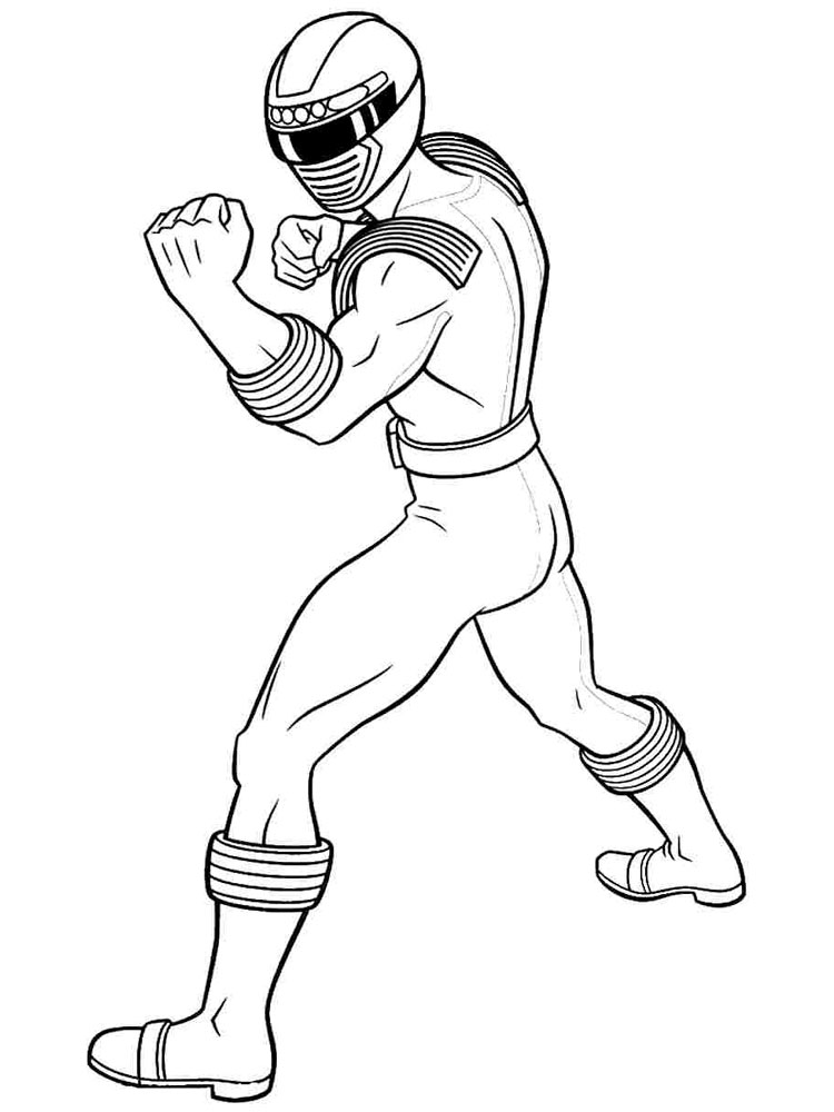power ranger color pages power rangers coloring pages pages power color ranger