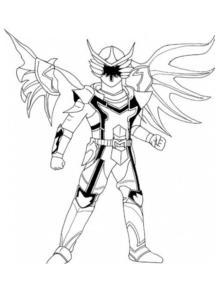 power ranger color pages power rangers coloring pages pages ranger power color
