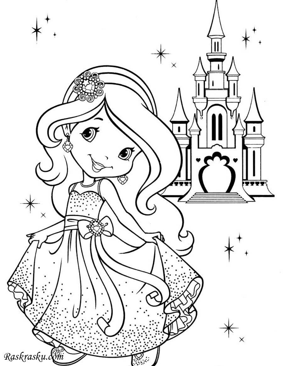princess castle coloring pages princess castle coloring pages at getdrawings free download princess coloring pages castle