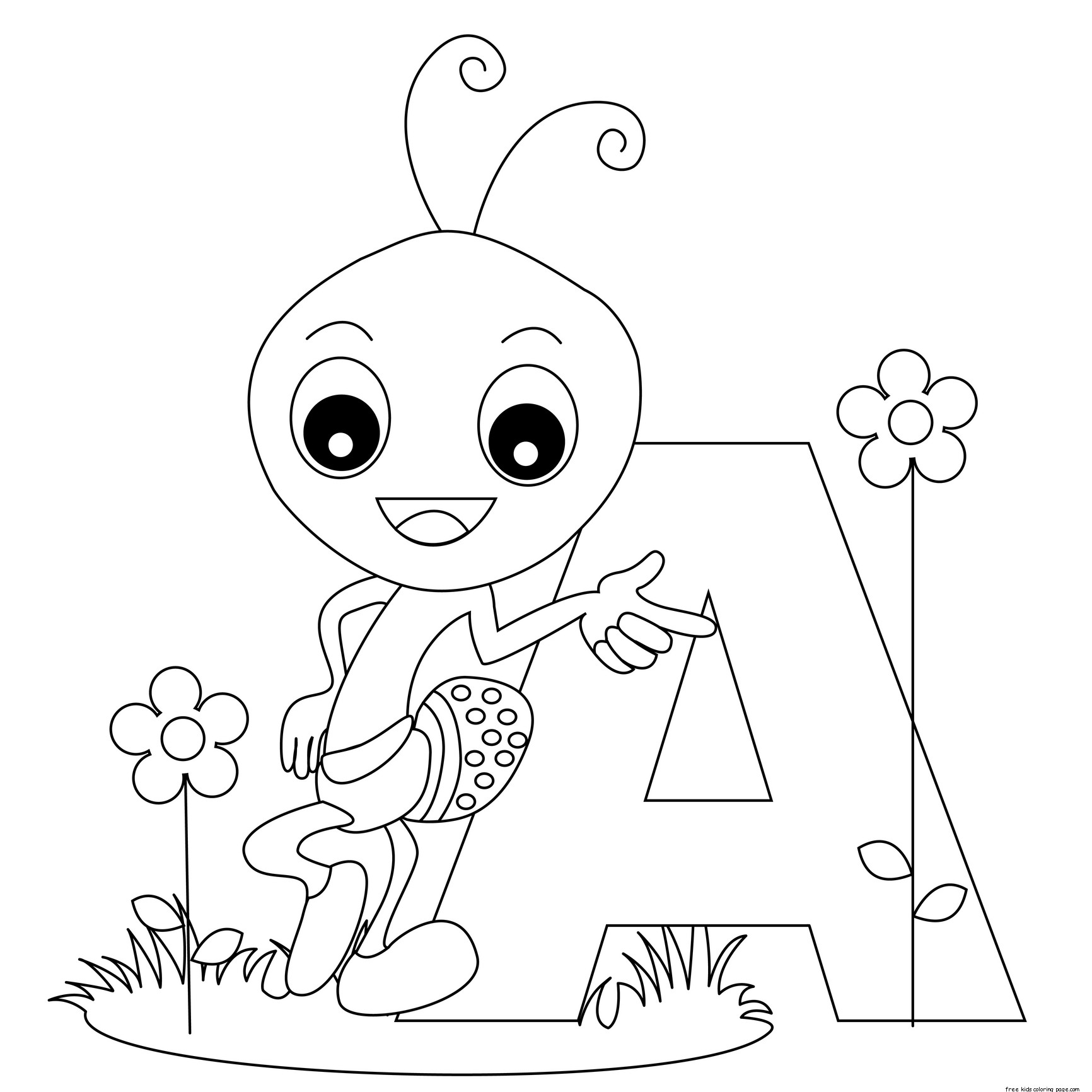 printable alphabet coloring pages whole alphabet coloring pages free printable coloring home coloring pages printable alphabet