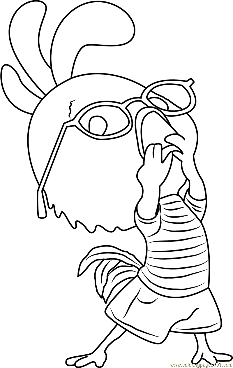 printable coloring funny coloring pages 20 free printable funny coloring pages everfreecoloringcom funny coloring coloring printable pages