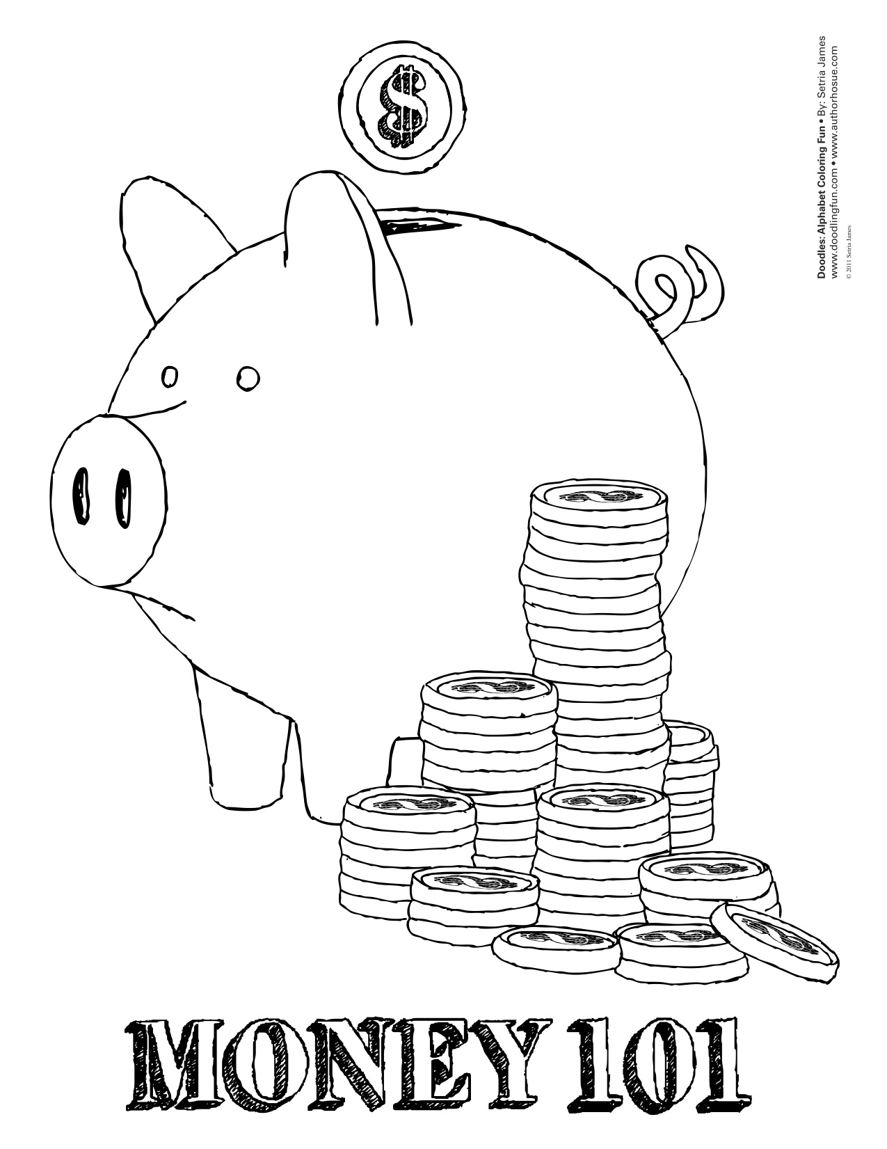 printable money coloring pages money coloring pages coloring pages to download and print coloring printable money pages