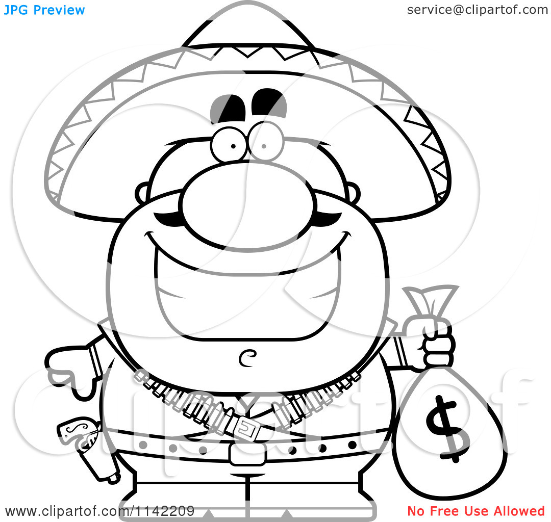 printable money coloring pages money coloring pages to download and print for free pages printable coloring money