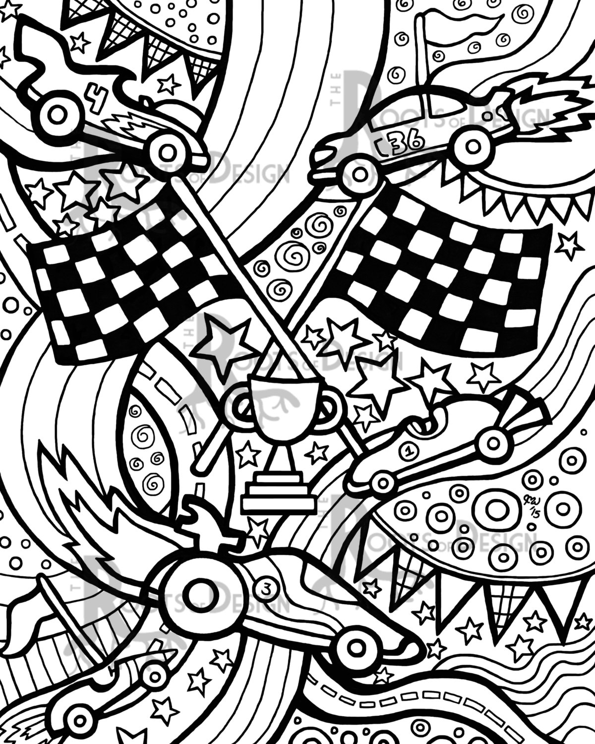 race car coloring sheets printables 70 best images about cars soon on pinterest chevy clip printables car race sheets coloring