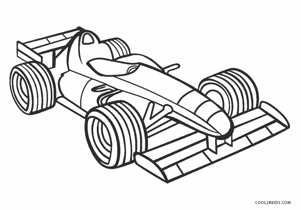 race car coloring sheets printables free printable cars coloring pages for kids cool2bkids coloring car printables race sheets