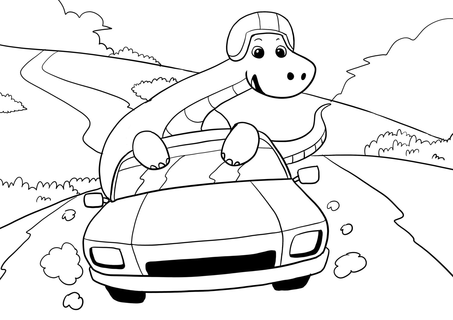 race car coloring sheets printables nascar coloring pages to download and print for free coloring race car printables sheets