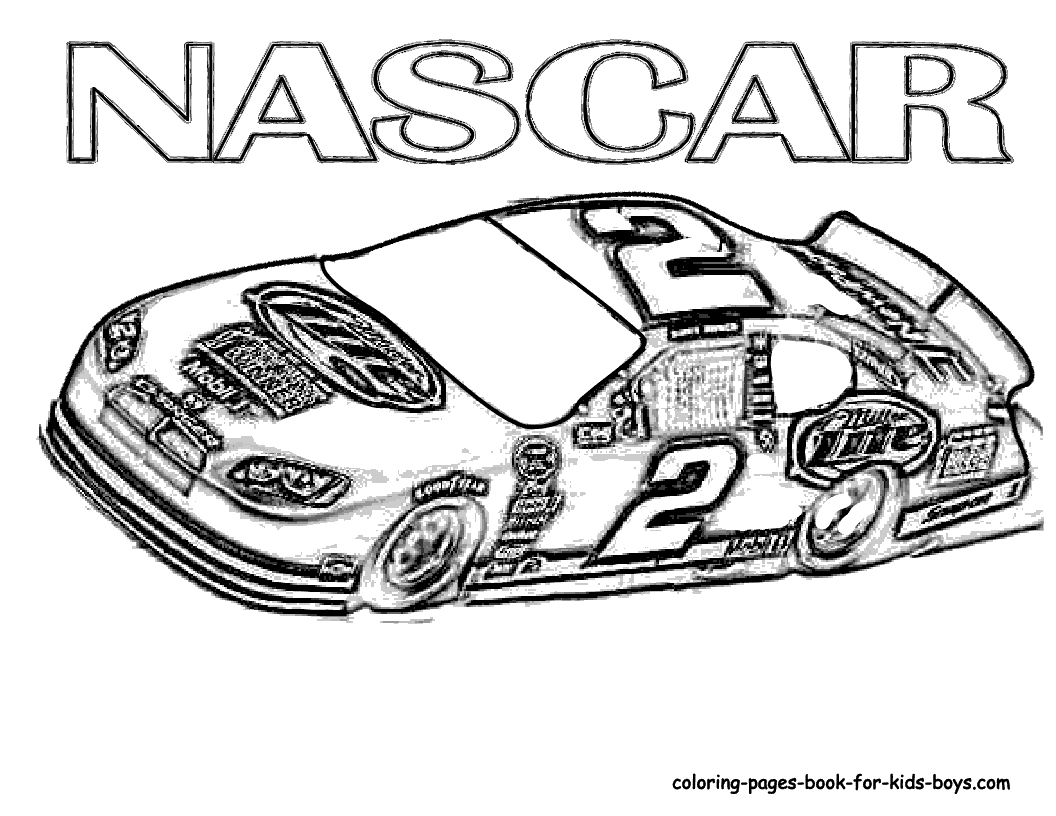 race car coloring sheets printables race car coloring pages to print at getdrawings free coloring race car sheets printables