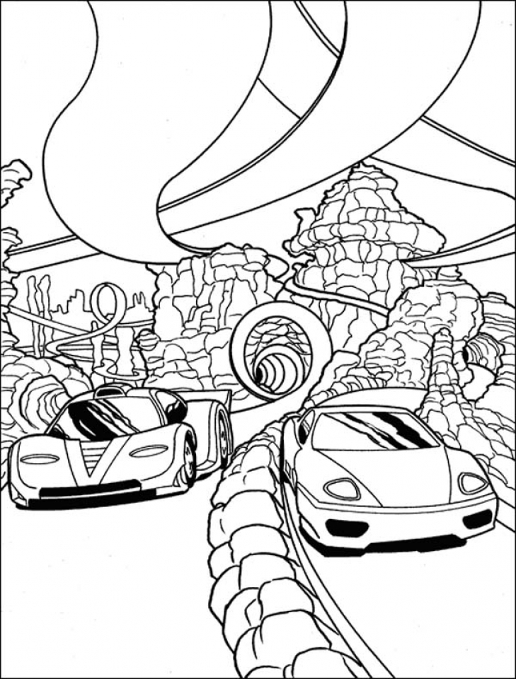 race car coloring sheets printables race cars coloring pages getcoloringpagescom sheets car race coloring printables