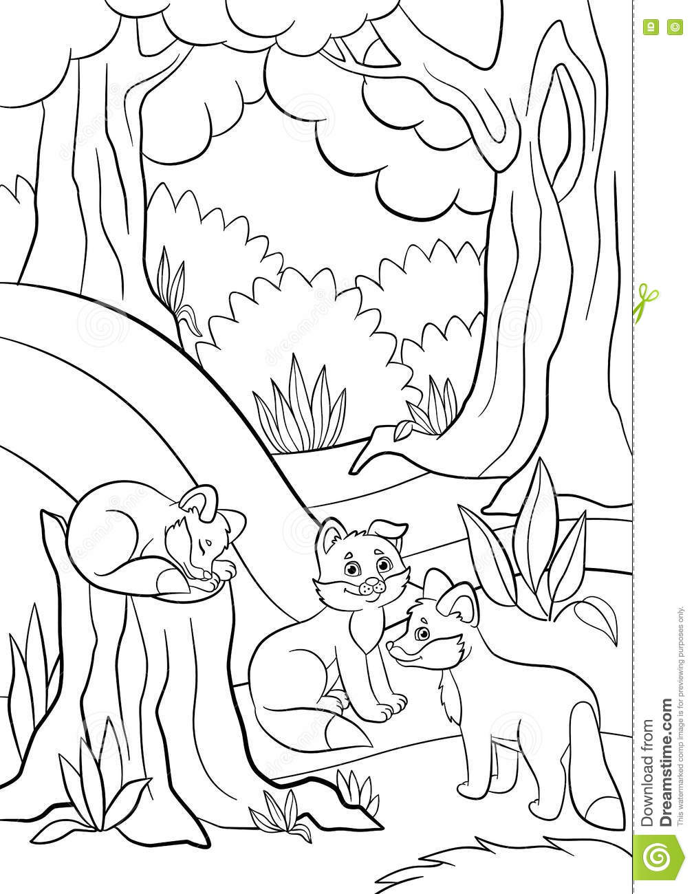rainforest animal coloring pages free printable rainforest coloring pages coloring home rainforest coloring pages animal