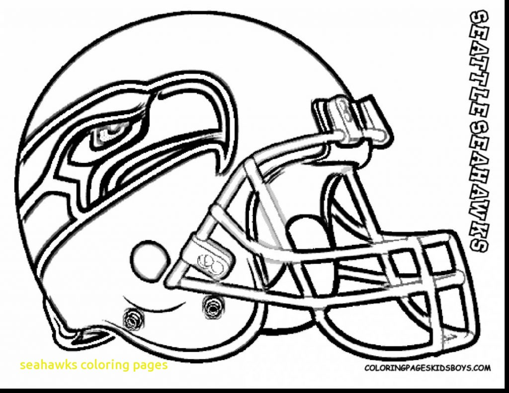 seahawks logo coloring page seattle seahawks logo coloring page free nfl coloring logo page seahawks coloring