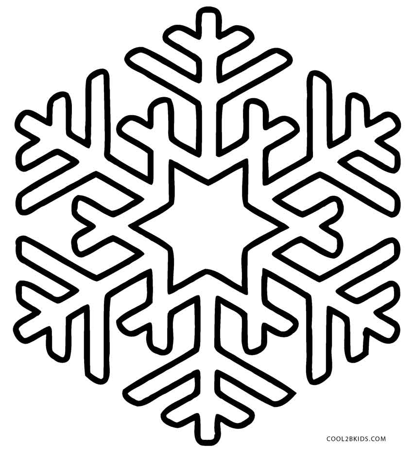 snowflakes coloring page free printable snowflake coloring pages for kids page snowflakes coloring