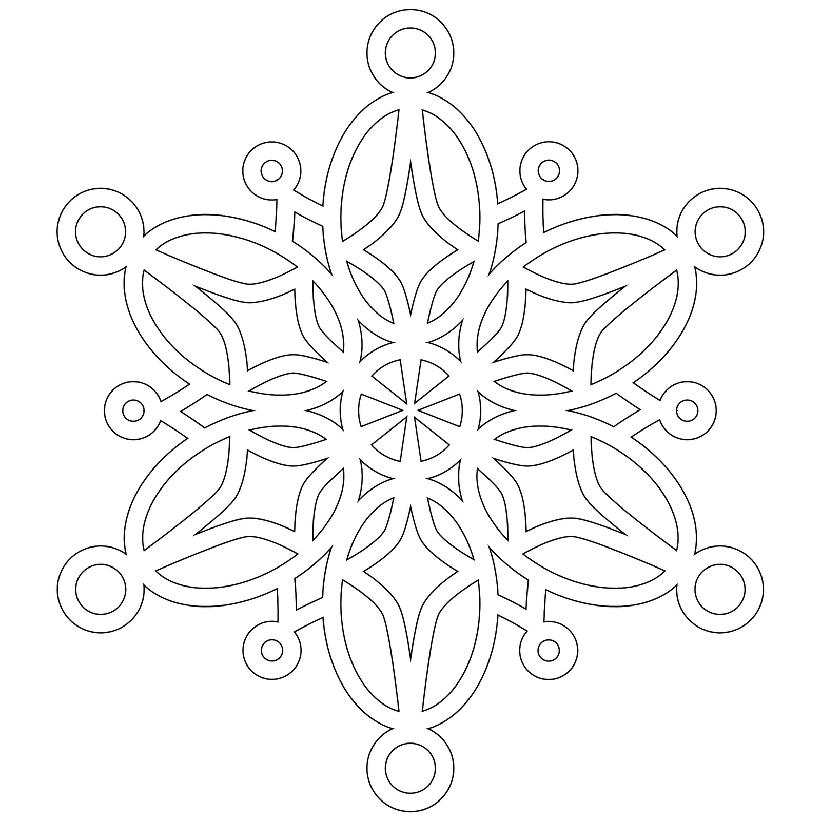 snowflakes coloring page free printable snowflake coloring pages for kids snowflakes page coloring