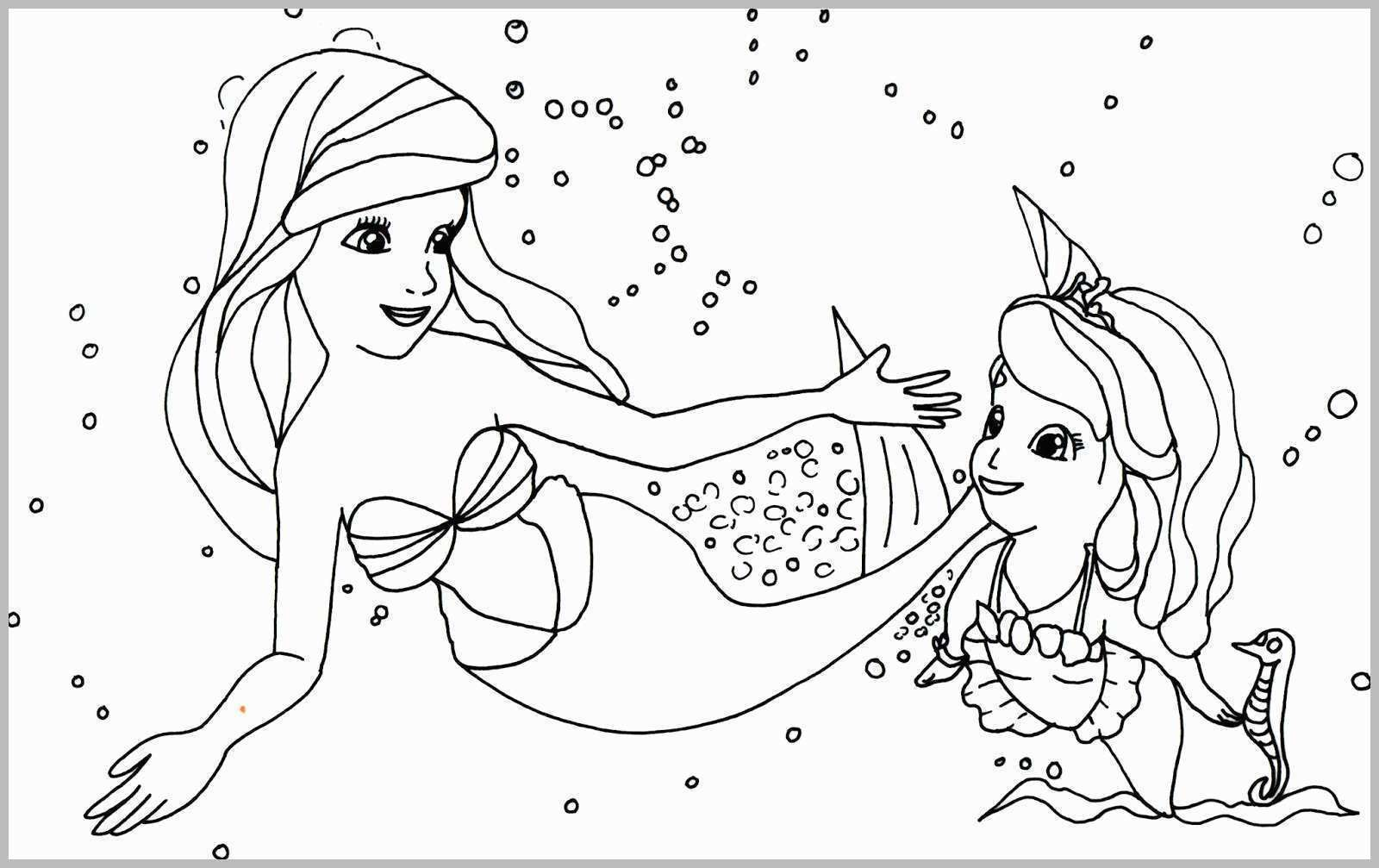 sofia the first coloring book get this online sofia the first coloring pages 44945 first coloring the book sofia