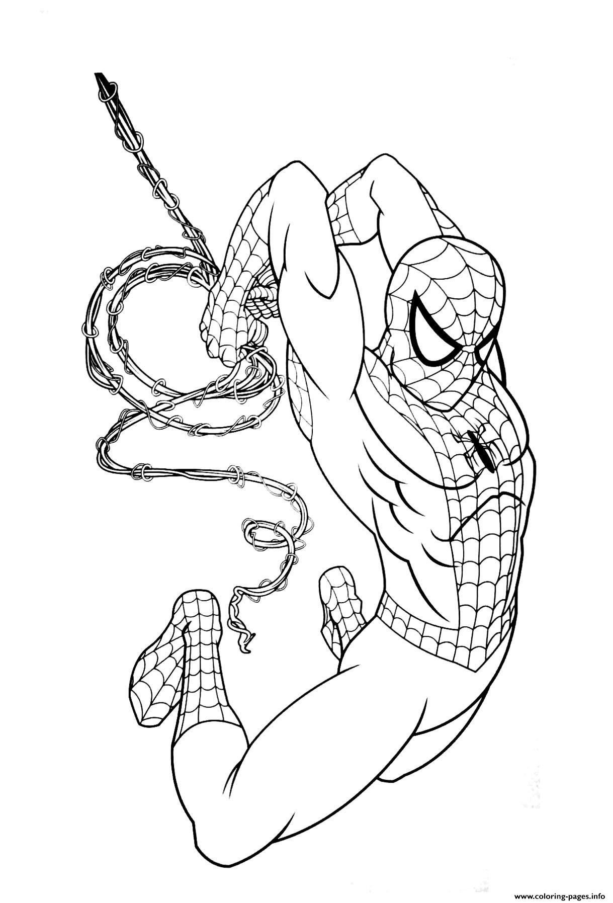 spiderman endgame coloring pages cute easy printable spiderman coloring pages 2020 spiderman coloring endgame pages