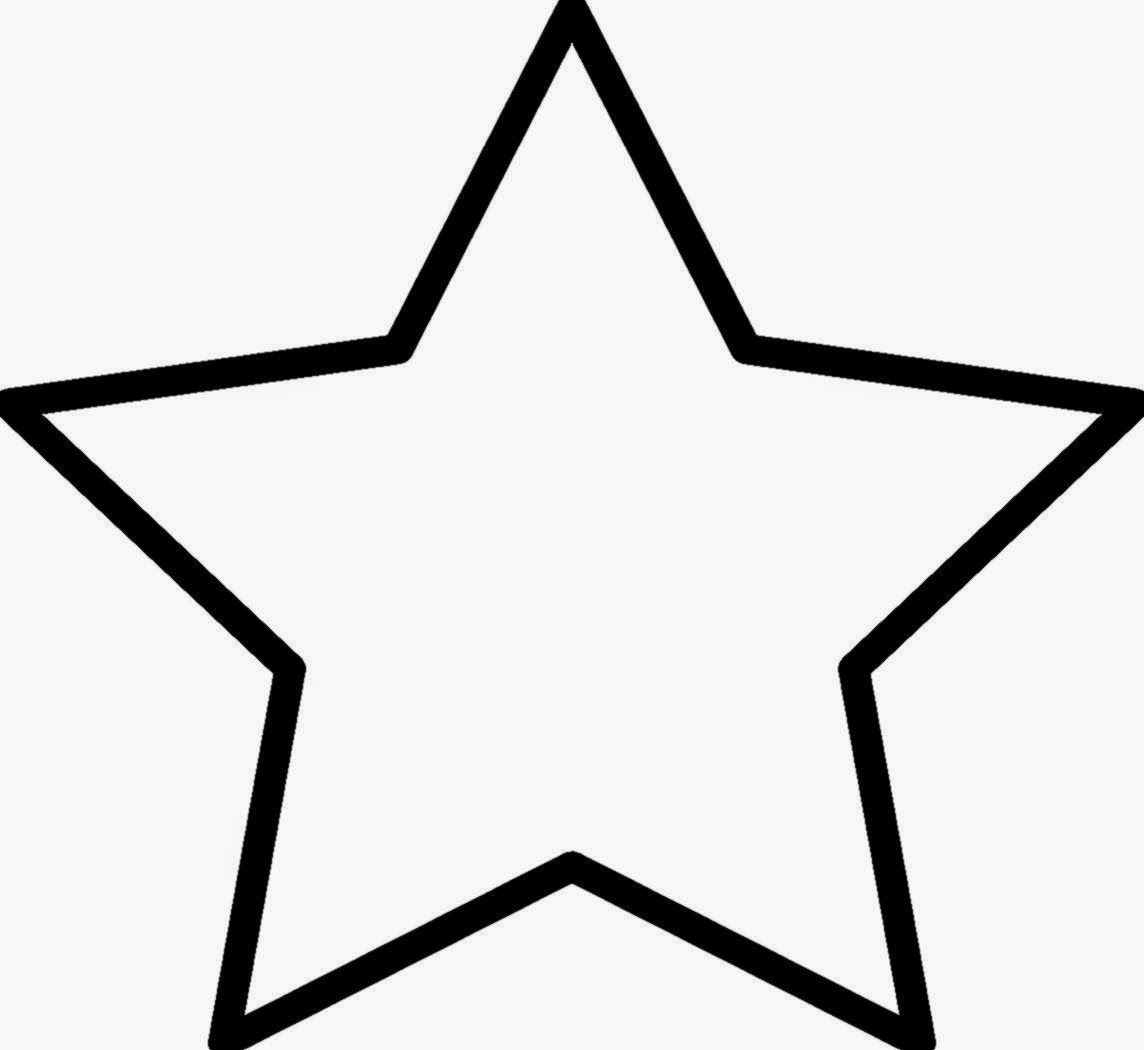star coloring images top 20 free printable star coloring pages online star images coloring