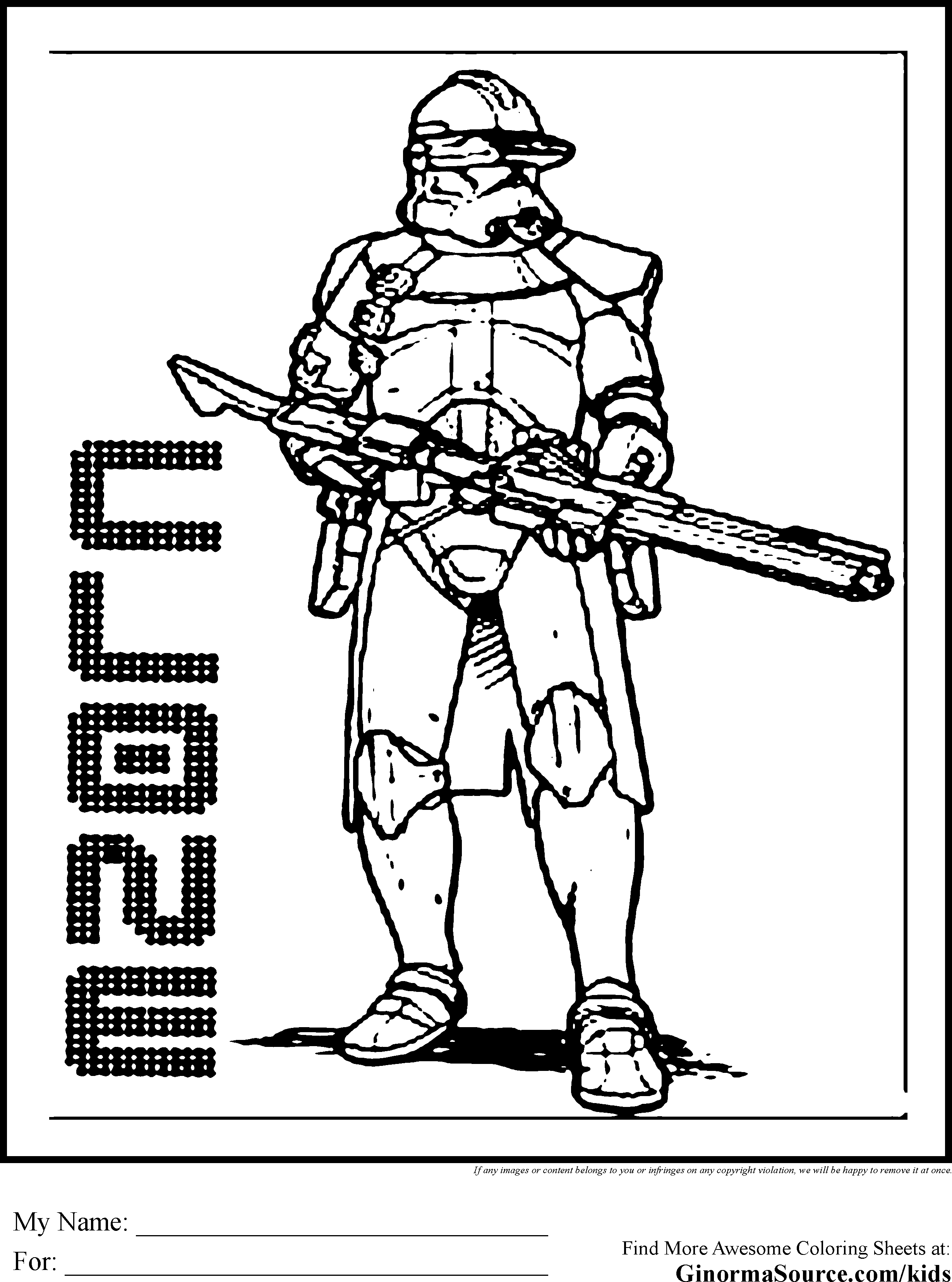 star wars the clone wars pictures to print star wars the clone wars coloring pages printable the wars to clone star wars print pictures