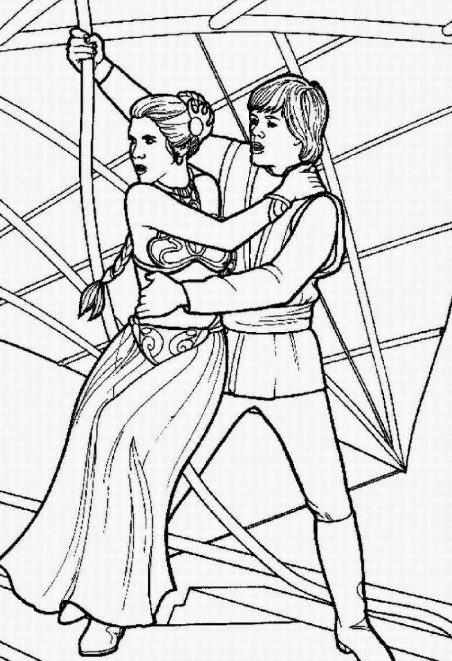 starwars coloring pages free printable star wars coloring pages free printable coloring pages starwars