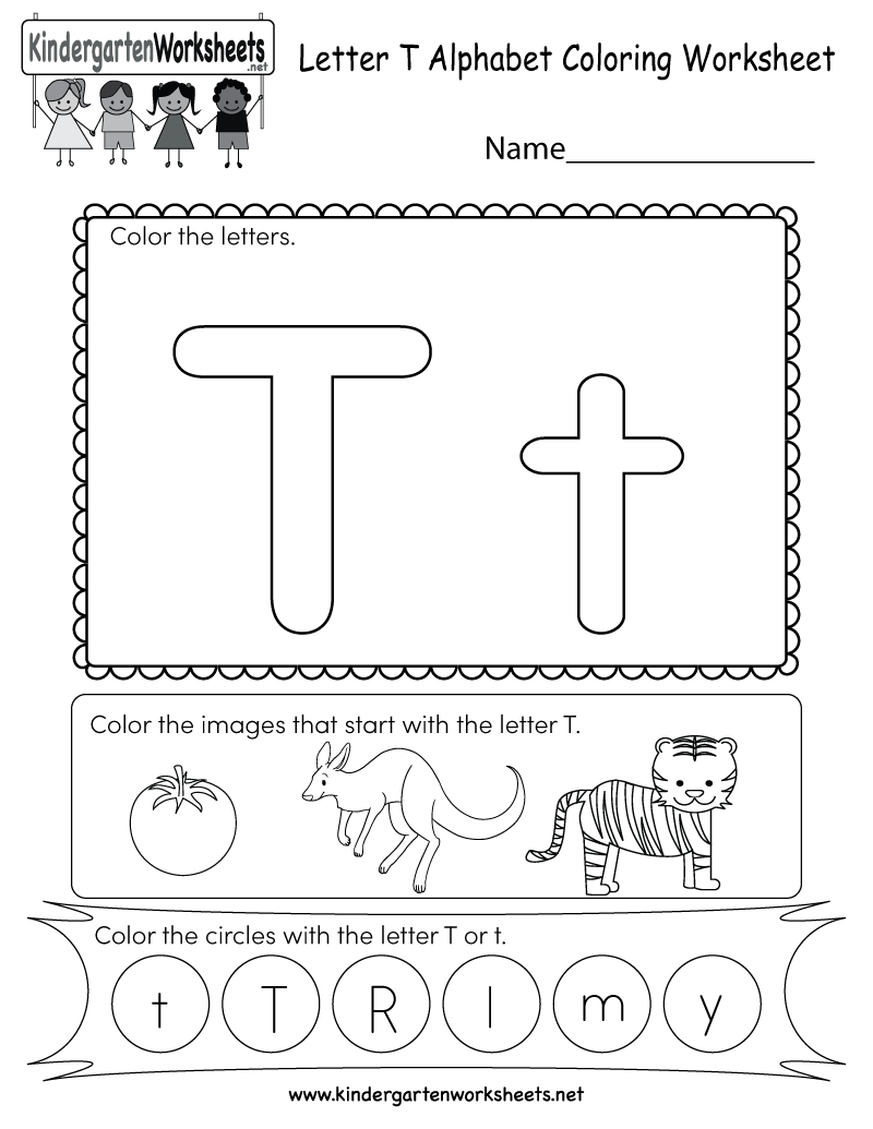 t coloring worksheet letter t alphabet coloring pages 3 free printable coloring t worksheet