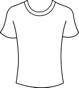t shirt coloring pages coloring page t shirt img 19012 shirt pages t coloring
