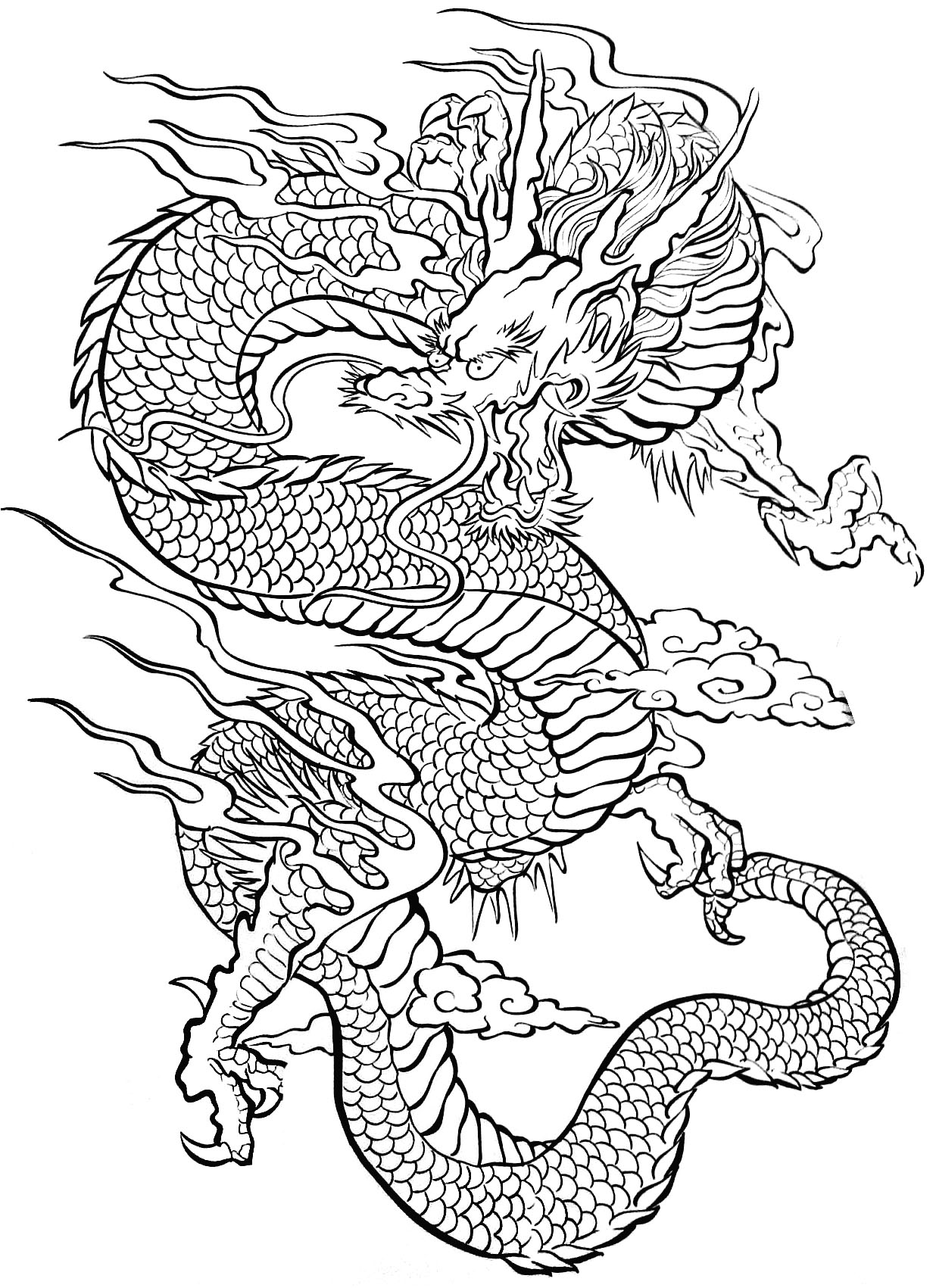 tattoo coloring pages hottoe sun moon cloud sun tattoos coloring tattoo pages