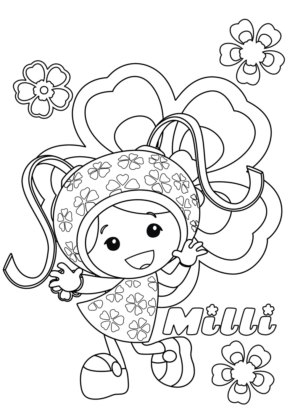 team coloring pages sport team kids coloring page wecoloringpagecom pages team coloring