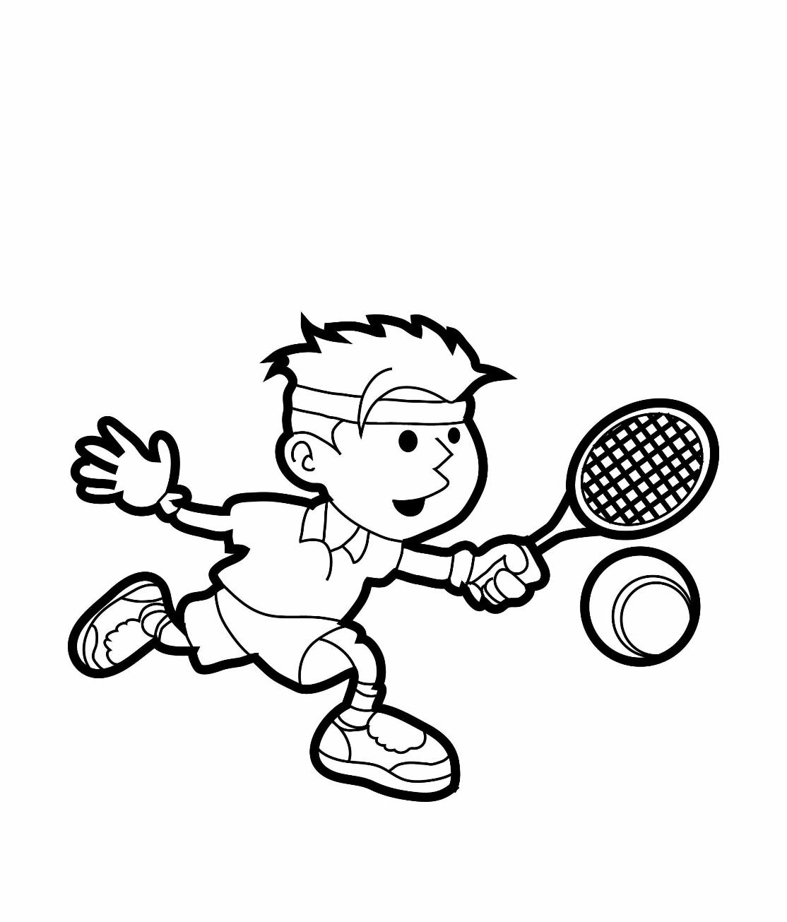 tennis coloring pages top 25 free printable tennis coloring pages online tennis pages coloring