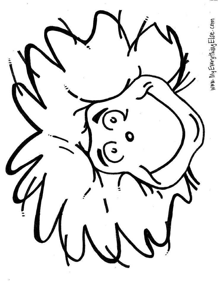 thing 1 and thing 2 coloring pages thing 1 thing 2 printable coloring pages coloring home 1 thing thing 2 and pages coloring