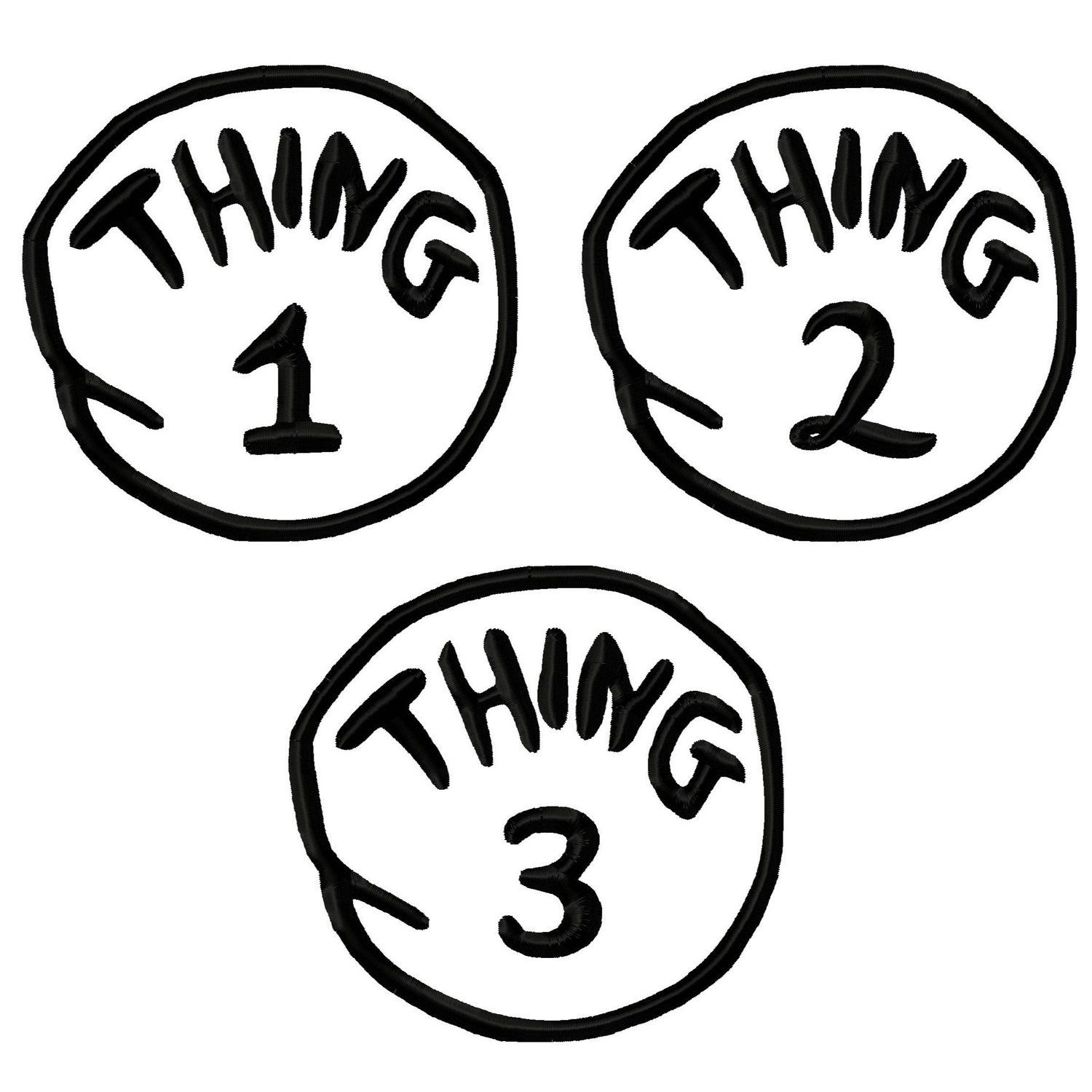 thing 1 and thing 2 coloring pages thing one thing two coloring page coloring home thing 2 pages coloring thing and 1