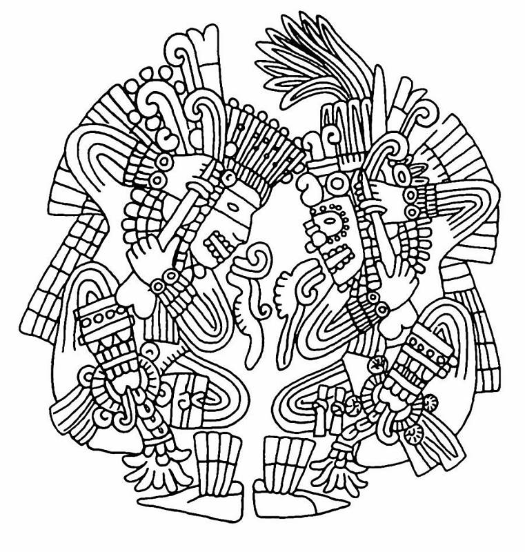 trippy coloring pages 50 trippy coloring pages pages trippy coloring 1 1