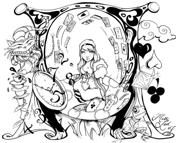 trippy coloring pages 50 trippy coloring pages trippy pages coloring
