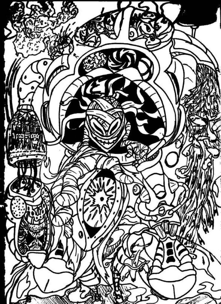 trippy coloring pages get this hard trippy coloring pages free for adults gts81 coloring trippy pages
