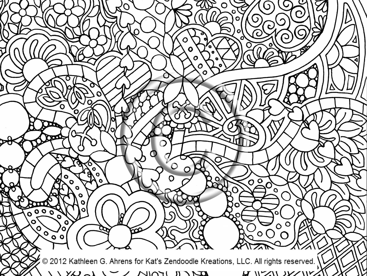 trippy coloring pages psychedelic coloring pages to download and print for free trippy pages coloring