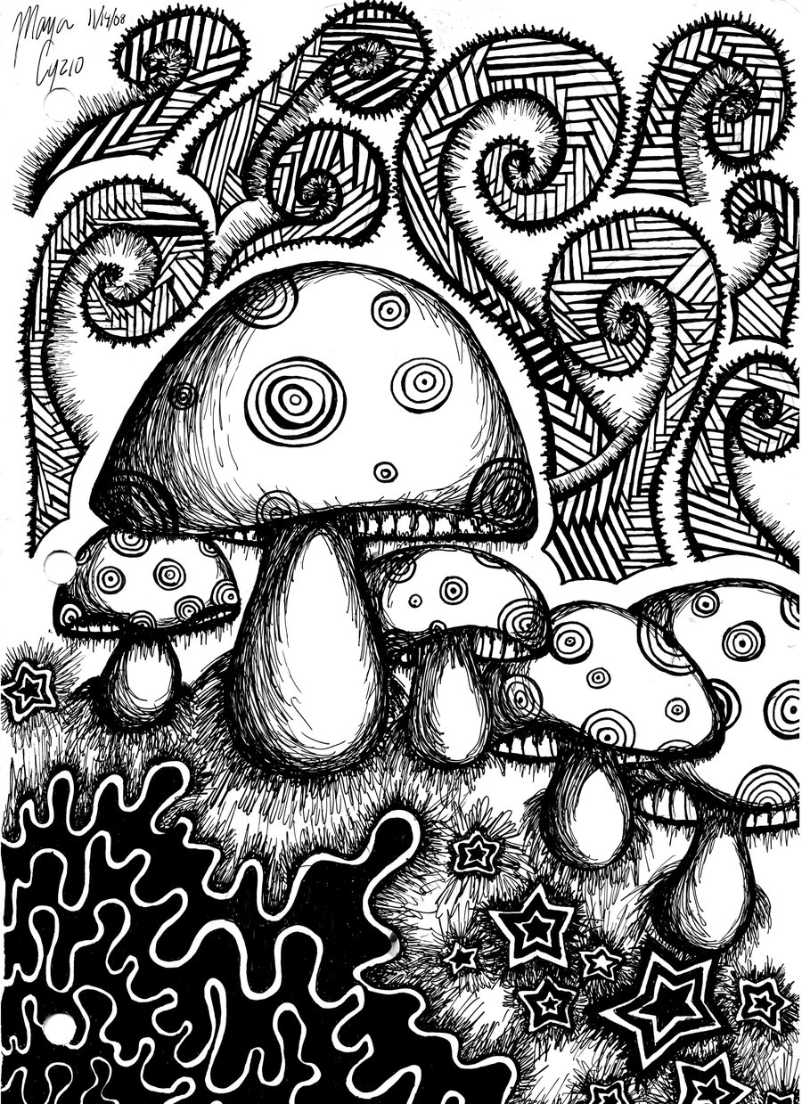 trippy coloring pages psychedelic girl butterflies psychedelic adult coloring trippy coloring pages