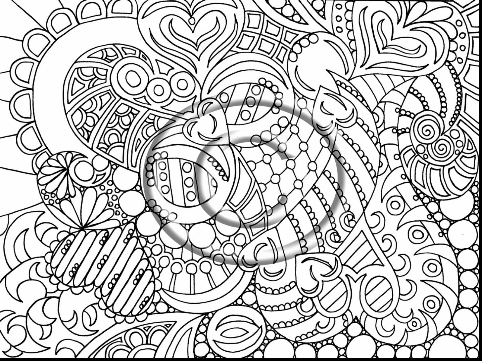 trippy coloring pages trippy sun drawing at getdrawings free download trippy coloring pages