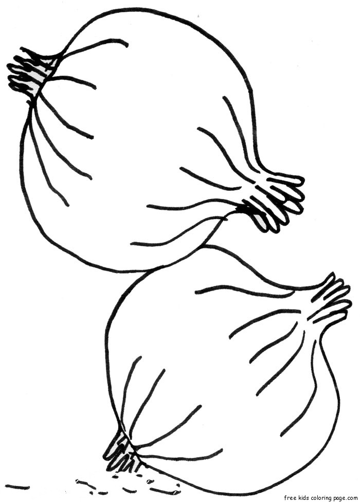 vegetable images for coloring v is for vegetables coloring page free printable vegetable images for coloring
