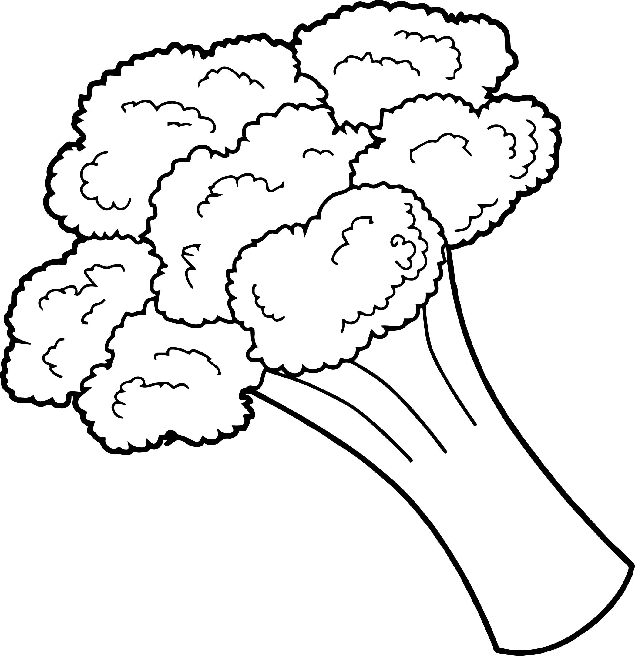 vegetable images for coloring vegetable coloring pages free download on clipartmag vegetable for images coloring