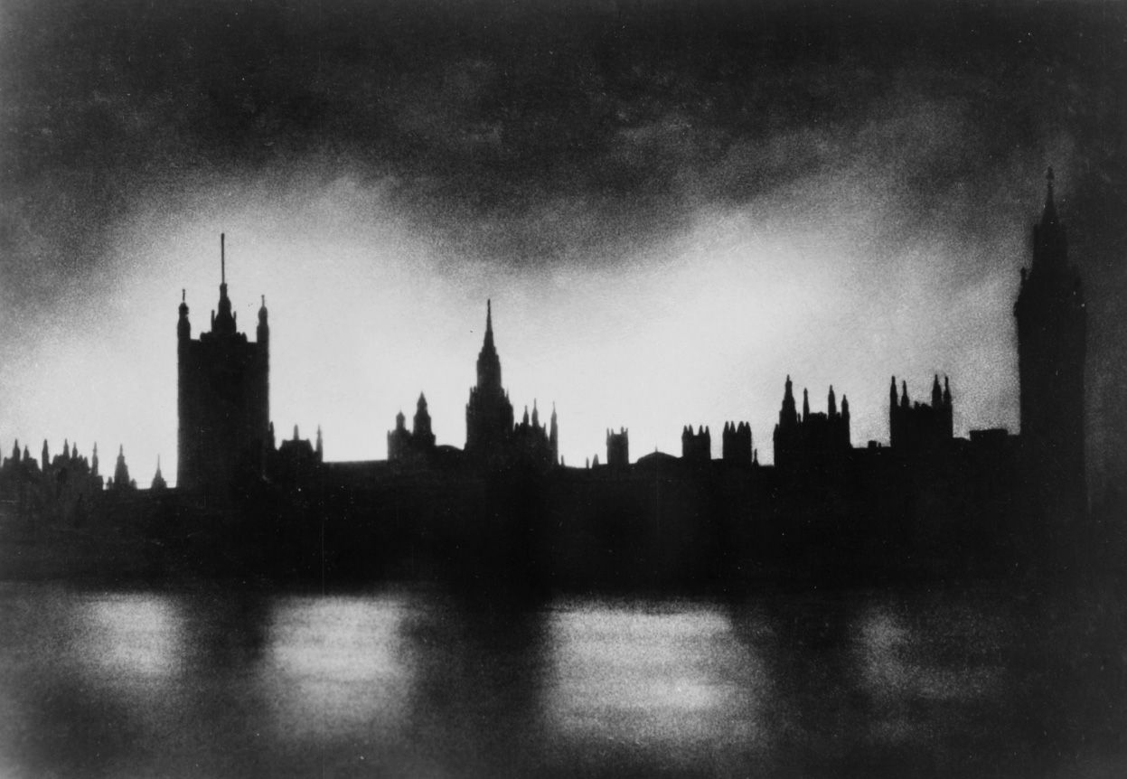 victorian london skyline victorian london silhouette at getdrawings free download london skyline victorian