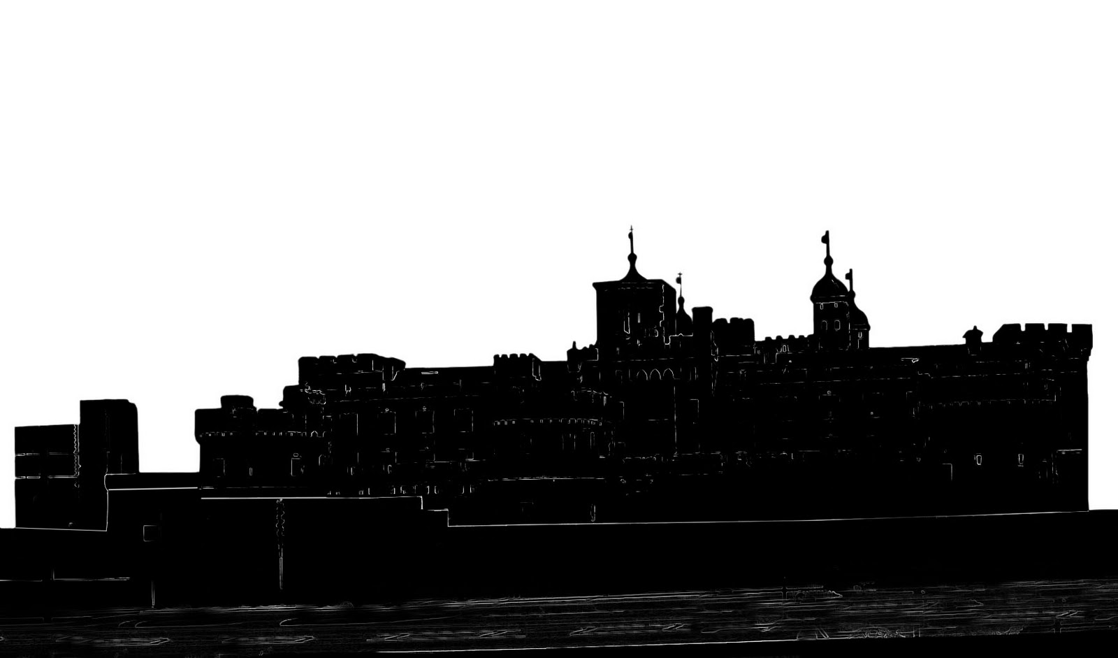 victorian london skyline victorian london skyline silhouette free vector silhouettes skyline london victorian