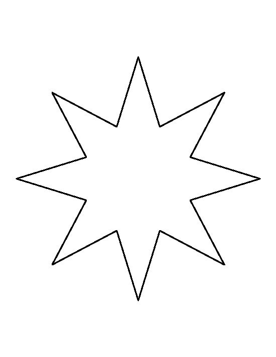 video star coloring red free nautical star outline download free clip art free red coloring star video