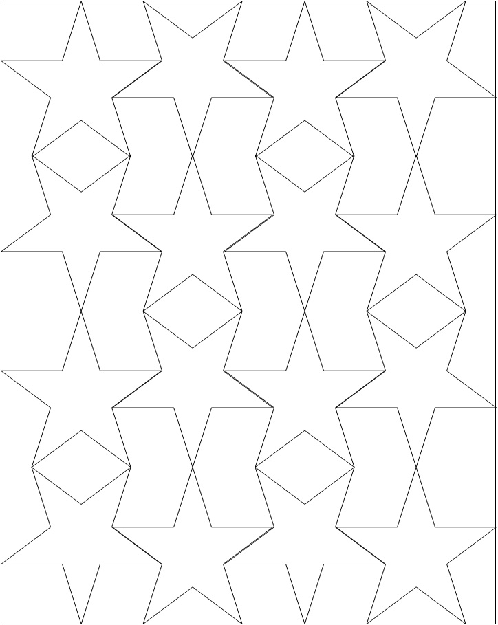 video star coloring red free picture of a star download free clip art free clip coloring red star video