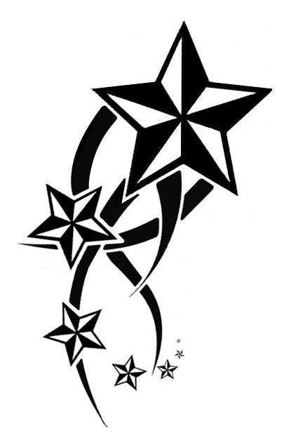 video star coloring red get this star coloring pages online printable for kids coloring star video red