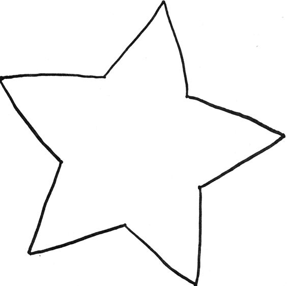 video star coloring red star color by number coloring page crayolacom red video star coloring