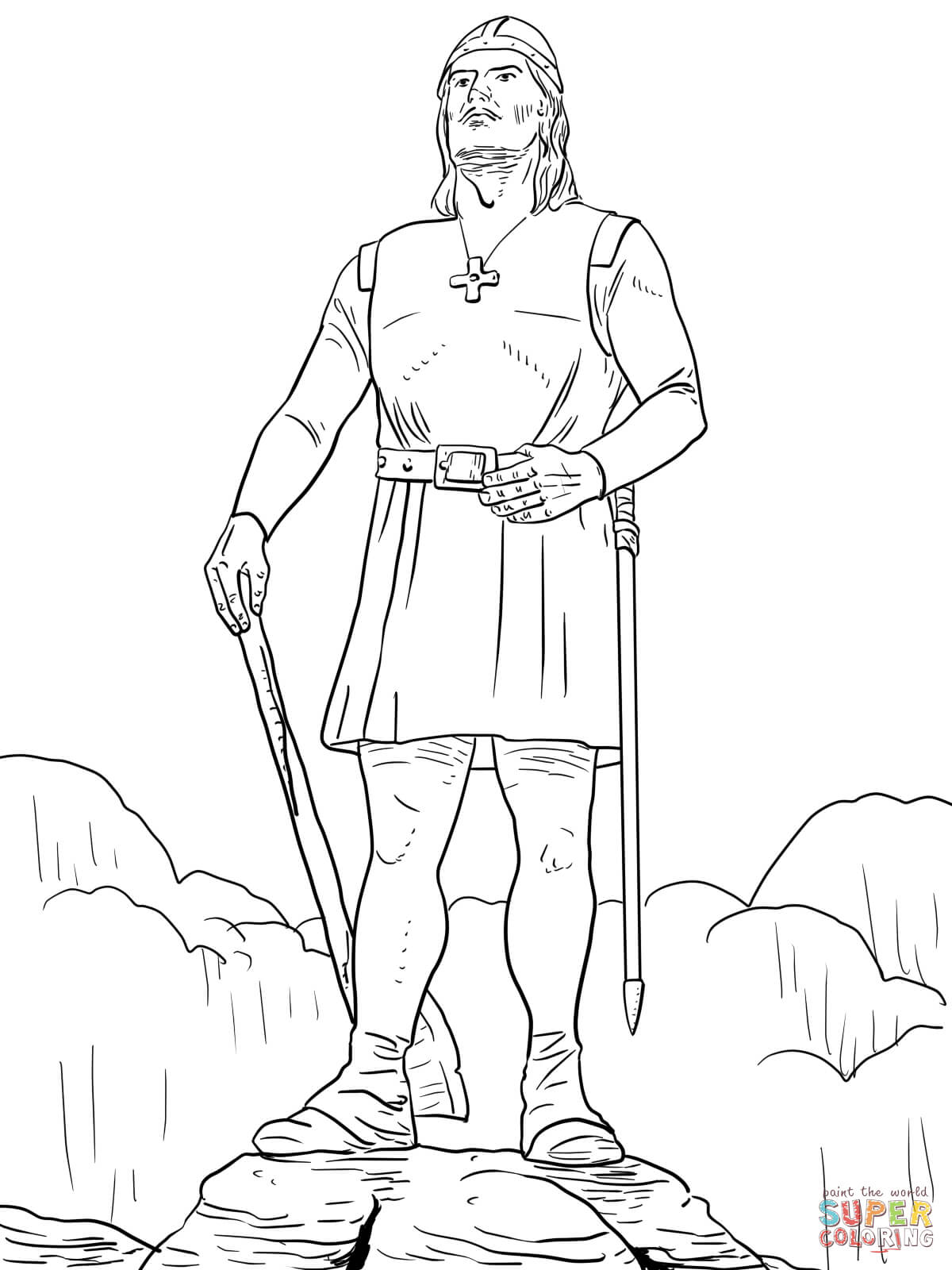 viking printables viking coloring pages to download and print for free printables viking 1 1