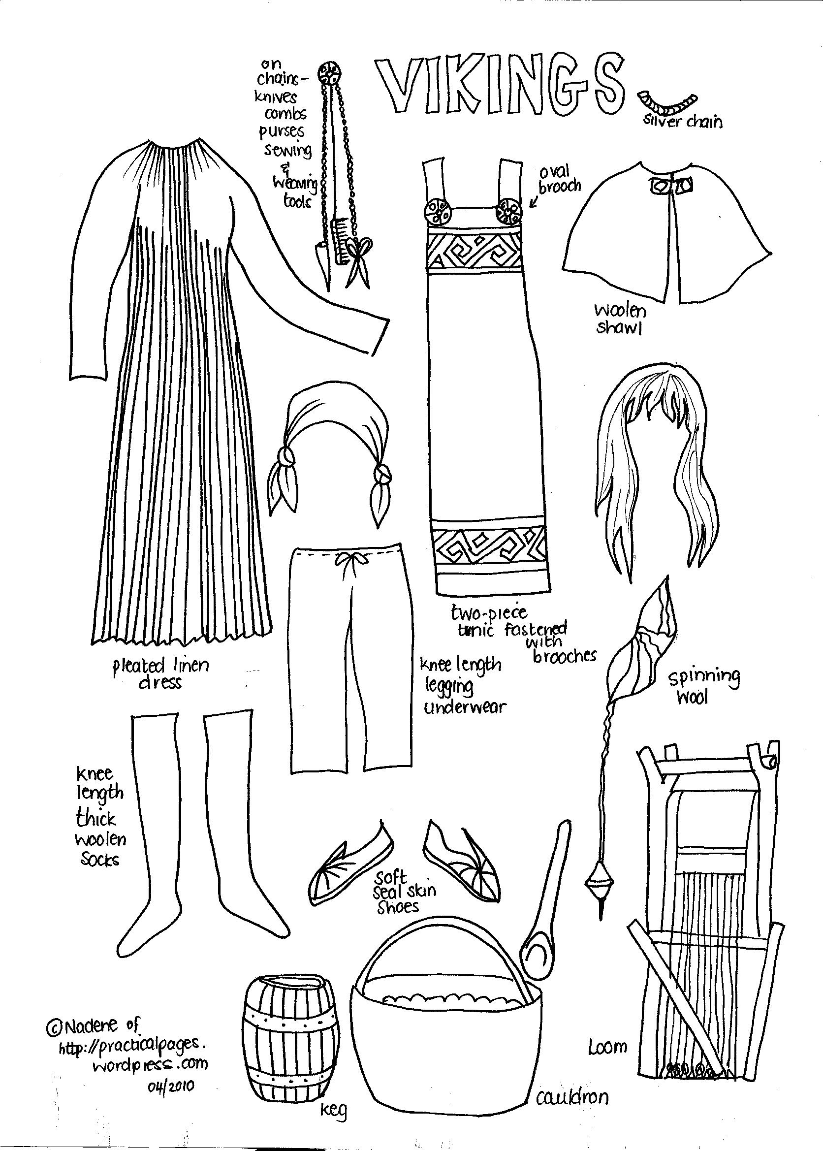 viking printables viking coloring pages to download and print for free viking printables