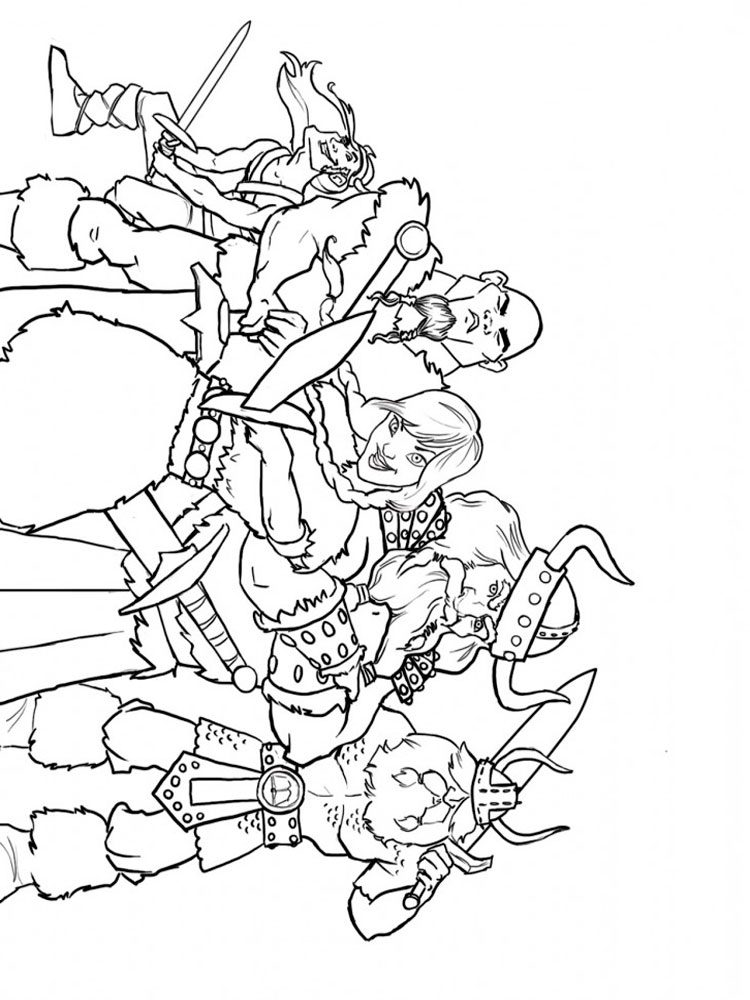 viking printables viking coloring pages to download and print for free viking printables 1 1