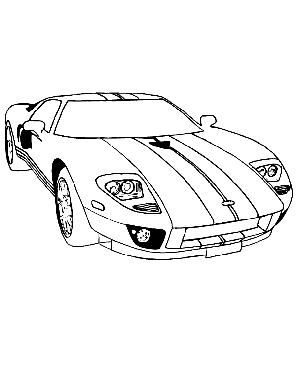viper car coloring pages dodge viper acr sport coloring page dodge viper viper coloring viper pages car