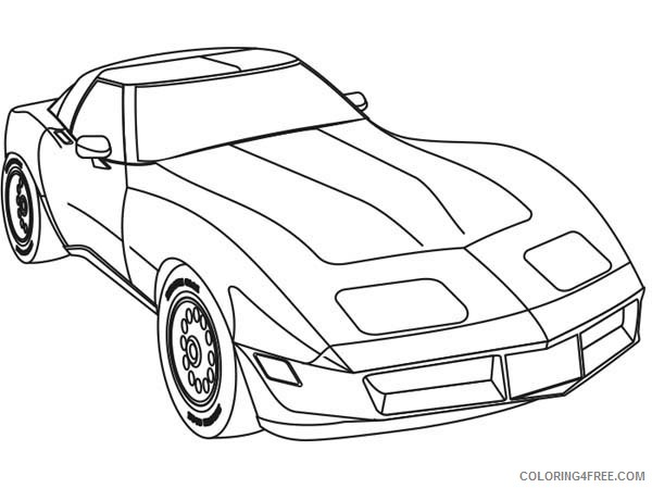 viper car coloring pages dodge viper coloring pages at getcoloringscom free pages viper coloring car