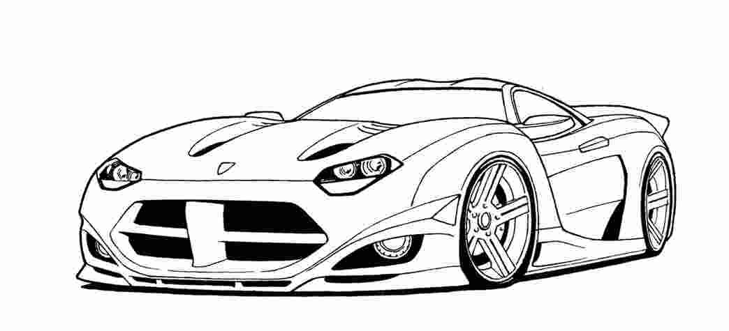 viper car coloring pages dodge viper coloring pages at getcoloringscom free viper pages car coloring